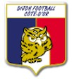 Dijon-Football-Cte-dor-2004-2006.jpg