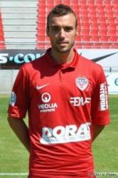 Berenguer