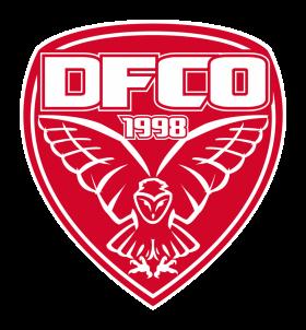 Dfco new