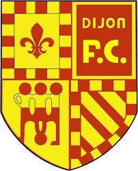 Dijonfc